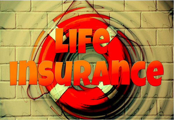 जीवन बीमा