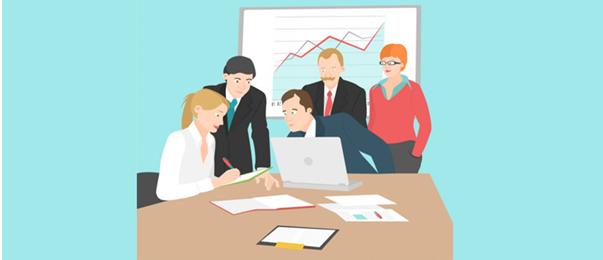 कर्मचारी समूह बीमा नीतियां