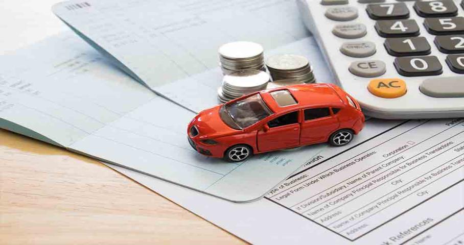 कौन से कारक आपकी कार बीमा प्रीमियम तय करते