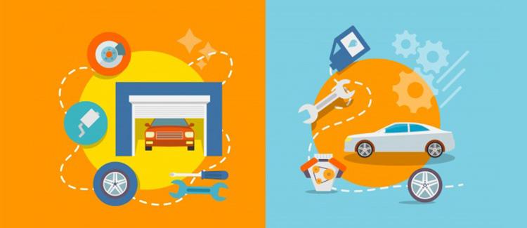 भारत में कार बीमा पॉलिसी के लिए कुछ ऐड-ऑन क्या