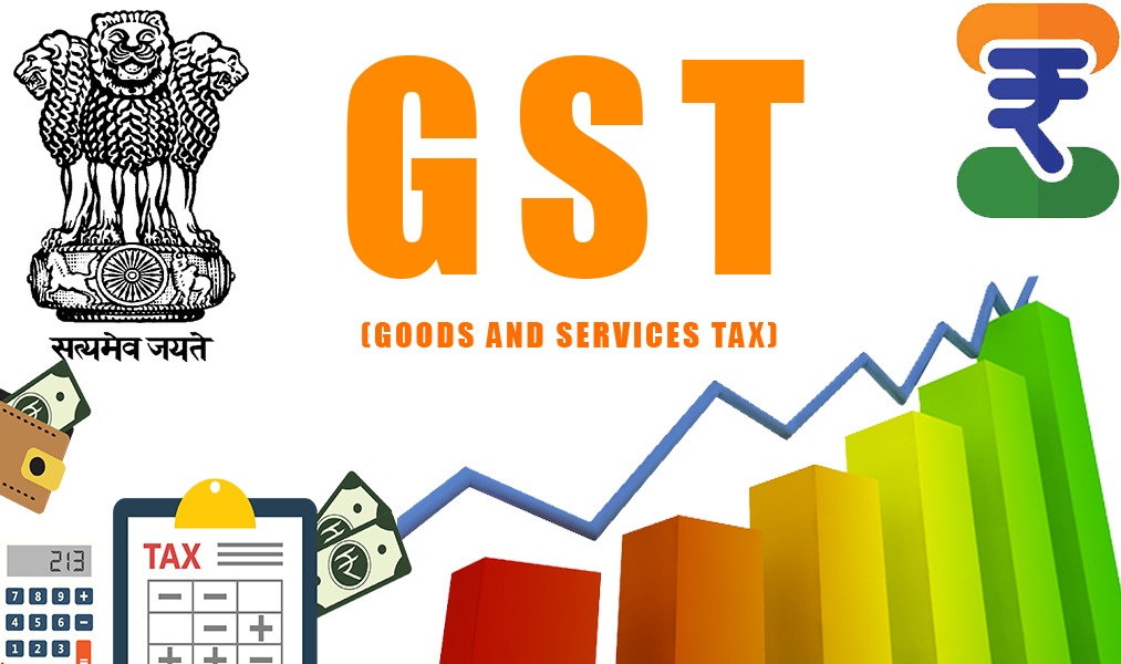 GST registration may be linked to biometrics