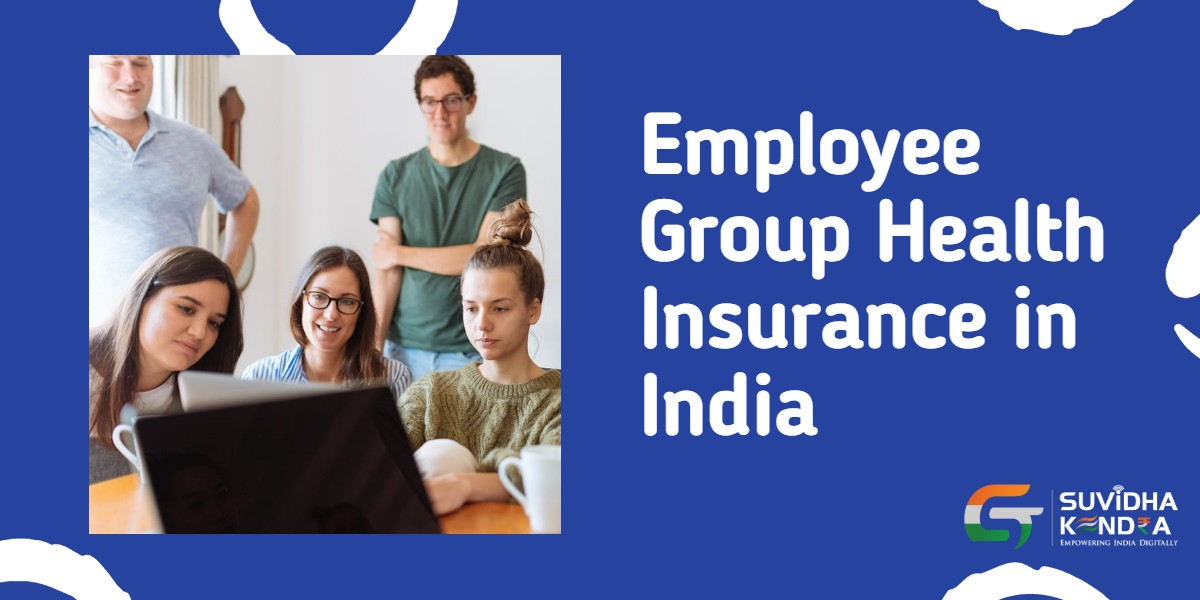 Common Questions About Employee Group Health Insurance in India